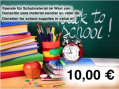 SI-Mallorca_Help_Shop_School_10_m